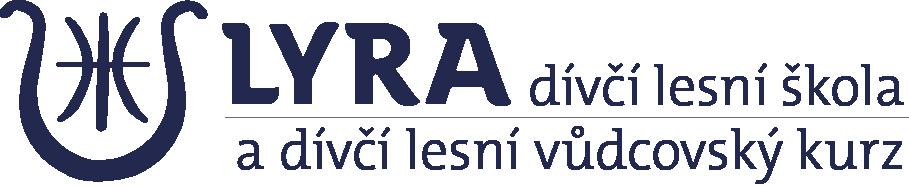 LYRA – dívčí lesní škola a vůdcovský lesní kurz